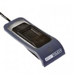 HID EikonTouch 510 Reader, USB