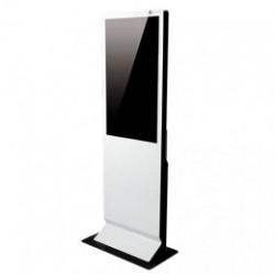 Colormetrics S4300, 109,2 cm (43''), blanc