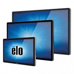 Elo 3202L, 80cm (31,5''), infrarouge, Full HD, noir