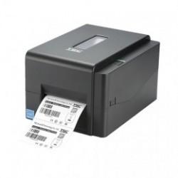 TSC TE200 UK, 8 pts/mm (203 dpi), TSPL-EZ, USB